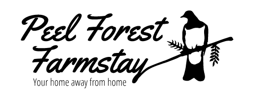 Peel Forest Farmstay